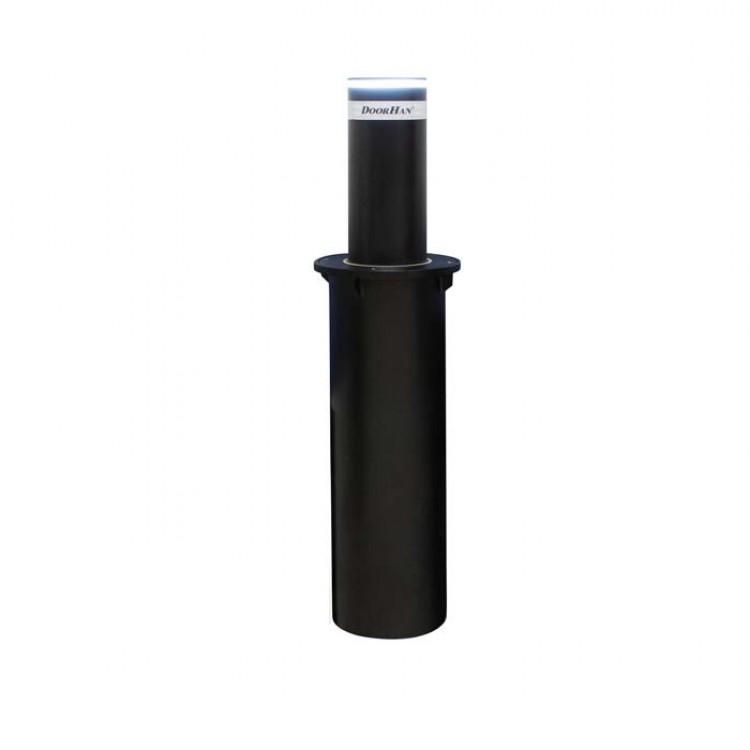 Гидравлический боллард с подсветкой HB220