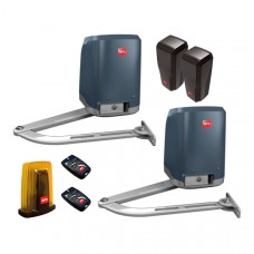 Комплект привода VIRGO SMART BT A 20 KIT Bft