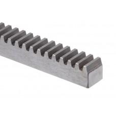 Рейка зубчатая RACK-30-M6 30х30 L=1м