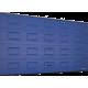 Ворота RSD01BIW 2500x2125 мм