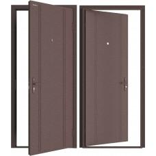 Дверь «ЭКО»