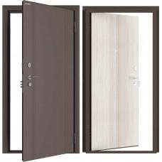 Дверь «Комфорт»