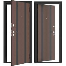 Дверь «ЛамиСтайл»