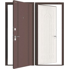 Дверь «Оптим»