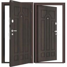 Дверь «Премиум»