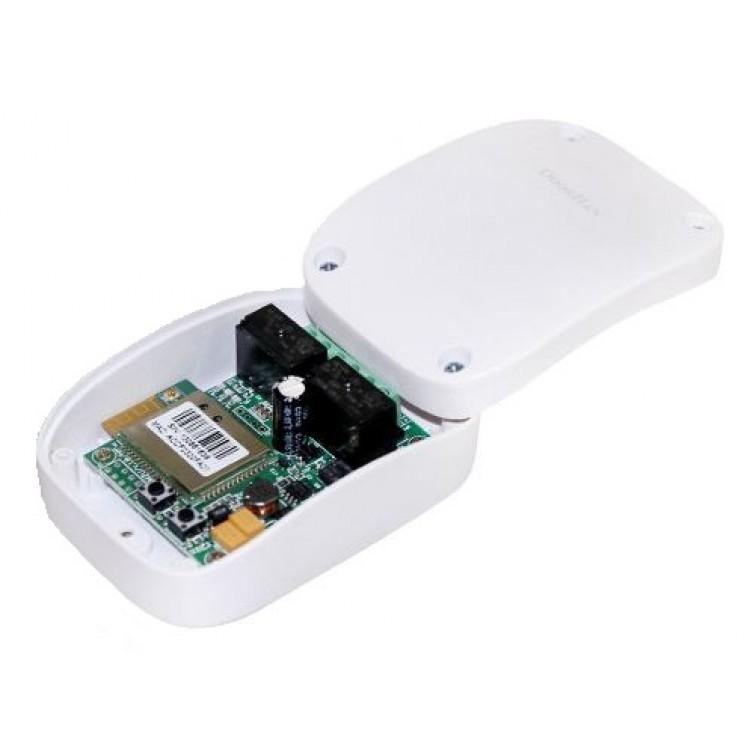 Wi-Fi-модуль Smartcontrol-2